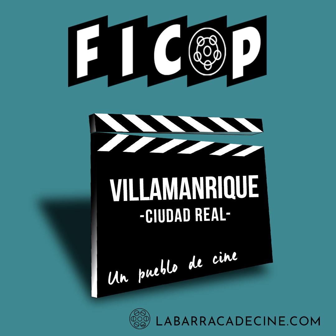 villamanrique-IG