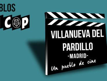 Villanueva del Pardillo se suma a FICOP