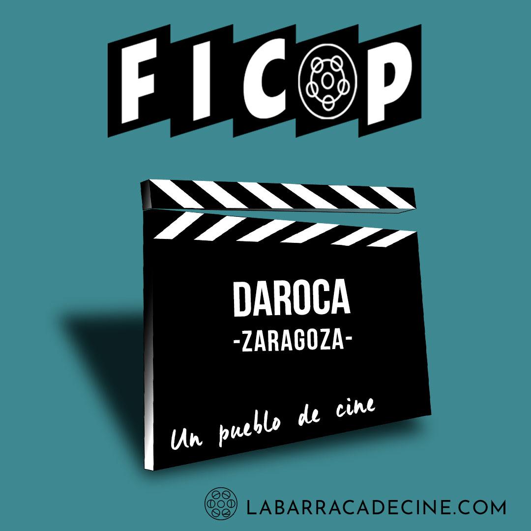 DAROCA_ficop