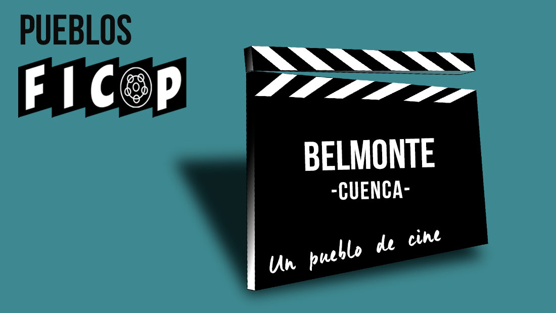 Belmonte se suma a FICOP