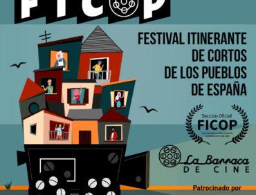Palmares Final del Festival de cine de los Pueblos de España
